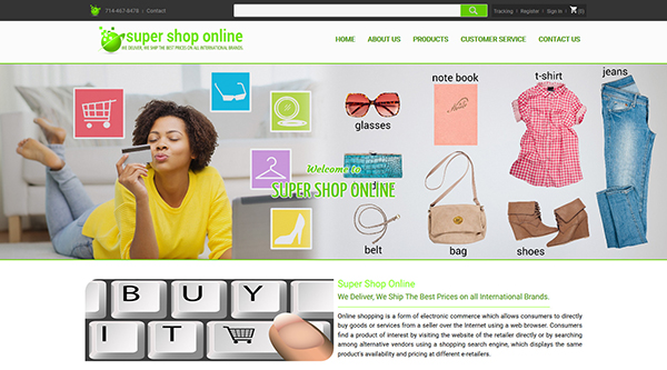 supershoponline-net