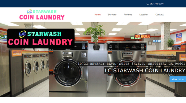 laundrywhittier-com