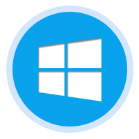 Remote Support Windows