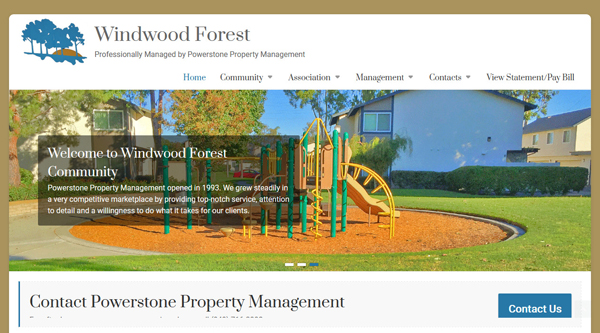 windwoodforest